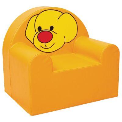 PS Dog Armchair
