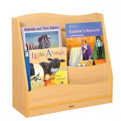 Viela Nature Space Book Stand