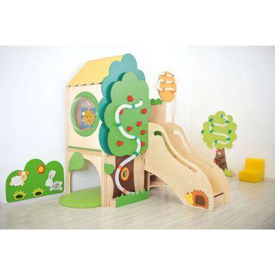 Tree House Activity Centre1jpg