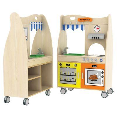 MT Mobile Kitchen3