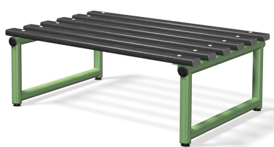 CL Double Bench