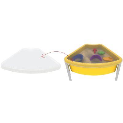 Tub Set 8