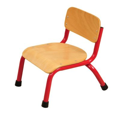 MLN Posture Classroom Chair