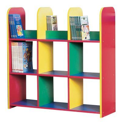 Book Box Unit Large
