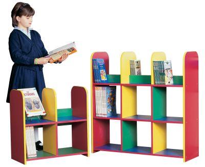 Book Box Unit Large 2