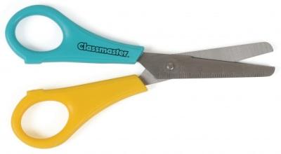 Classmaster Left Handed Scissors