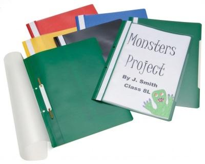 Classmaster Project Files