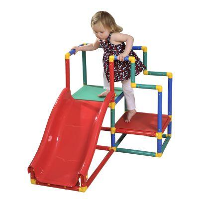 Play Gym 2