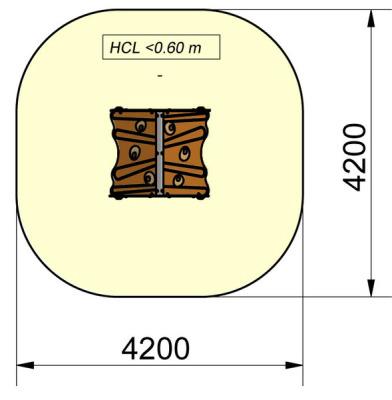 View 1 JCA-0001