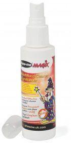 Show Me MAGIX Whiteboard Cleaner 100ml