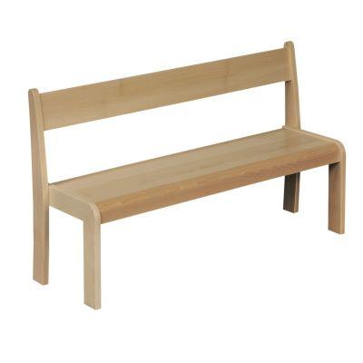 JS Stackable Bench