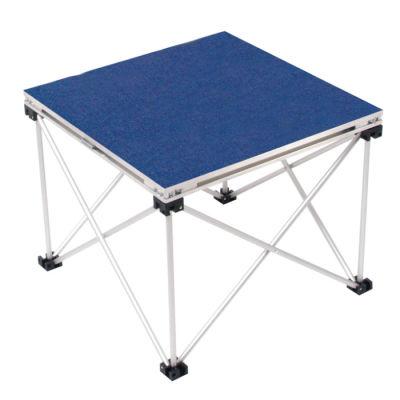 Ultralight Platform Deck 520 X 520