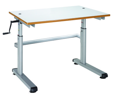 HA200 Table Table With Bar