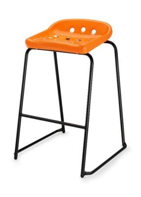 PepperPot-Orange