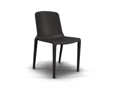 Hatton Chair Flannel