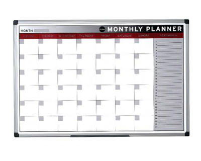 Magnetic-month-planner-900x600mm