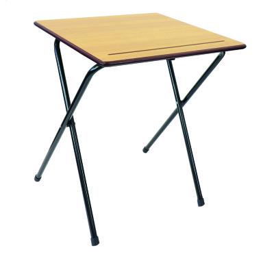 Beech 600 X 600 Exam Desk